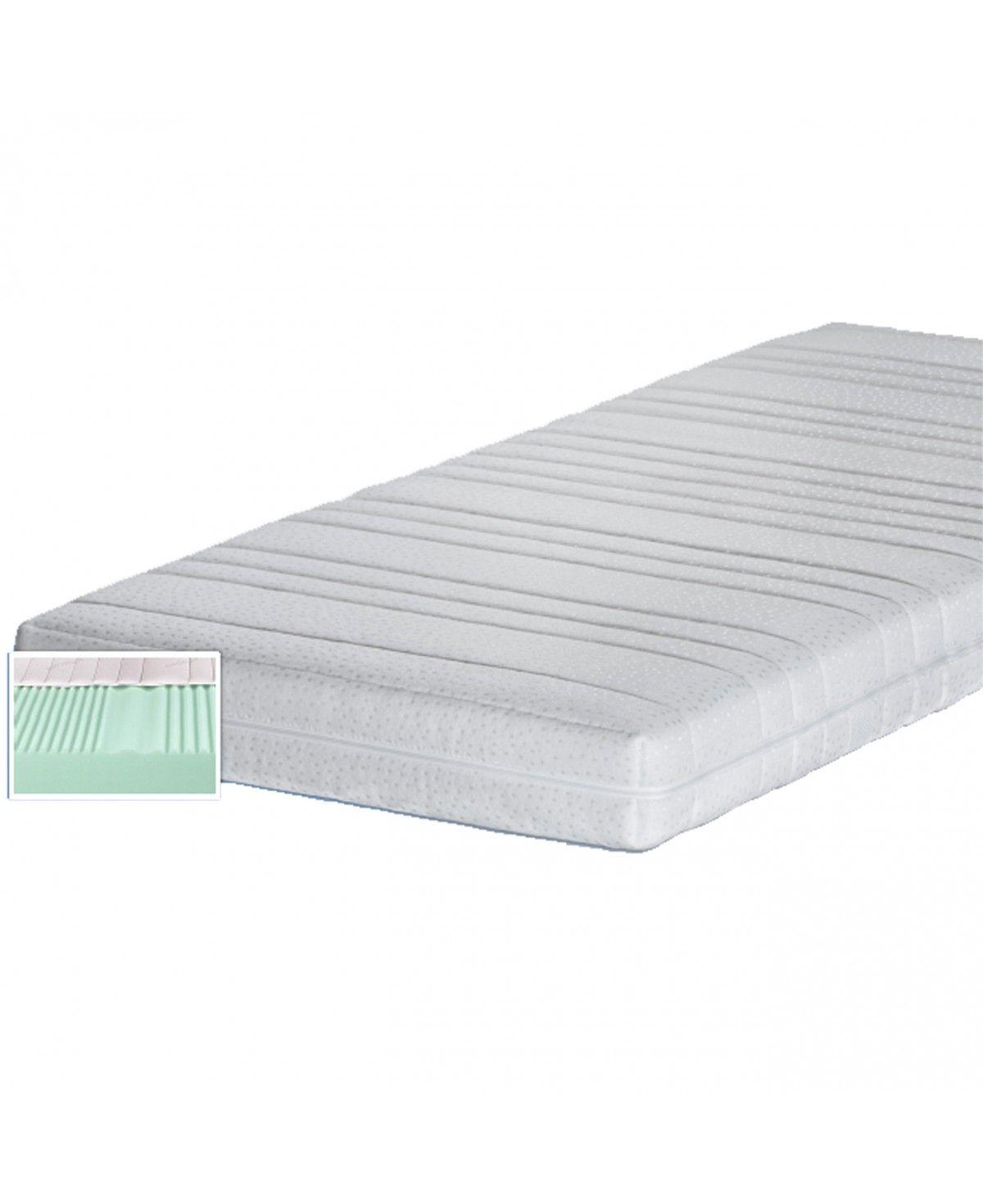 winkle cosmos kaltschaum 7 zonen matratze h2 140x200. Black Bedroom Furniture Sets. Home Design Ideas