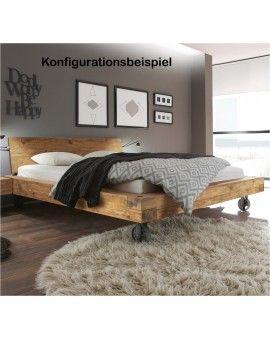 , Hasena Bettenkonfigurator