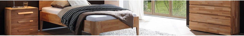Höhenverstellbare und extra hohe Komfortbetten | iodormo