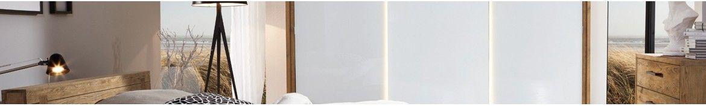 Kleiderschränke für das perfekte Schlafzimmer Design | iodormo
