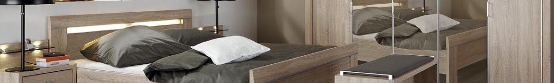 Schlafzimmer, Jugendzimmer und Kinderzimmer Komplettangebote iodormo