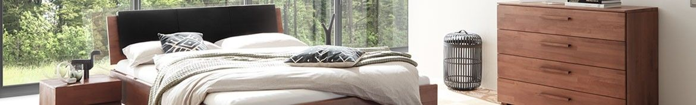 Hasena Wood Line Nachttische und Kommoden aus Buche und Esche