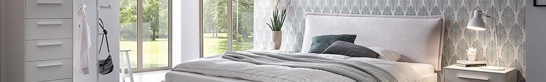 Hasena Fine Line Massivholzbetten und Möbel individuell gestalten