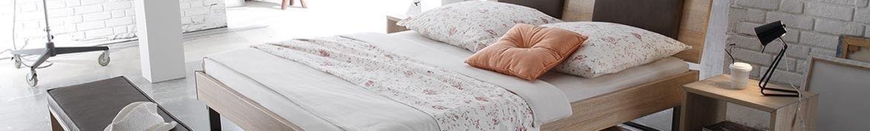 Moderne Hasena Soft Movie und Top Line Betten und Möbelbei iodormo
