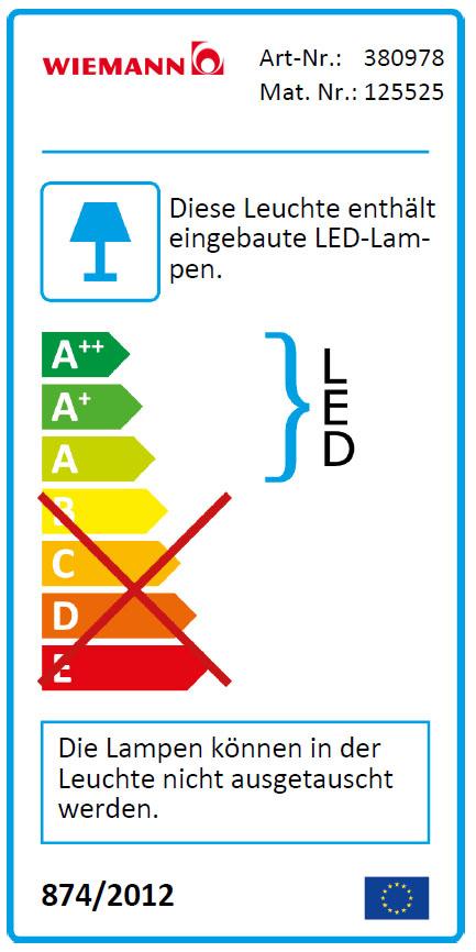 Energielabel 380978.jpg