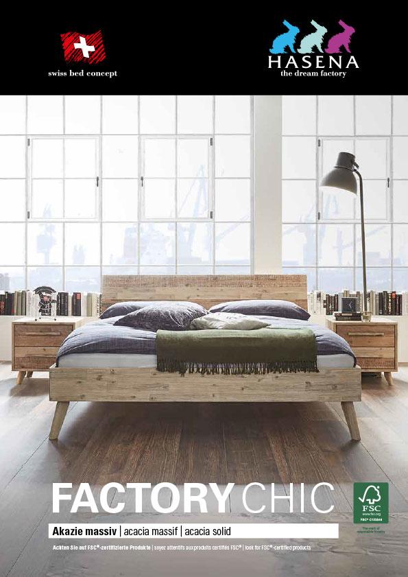 Factory-Chic-Katalog