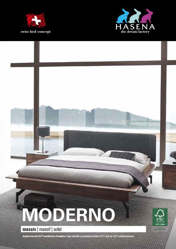 Fine-Line-Moderno-Katalogbild.jpg