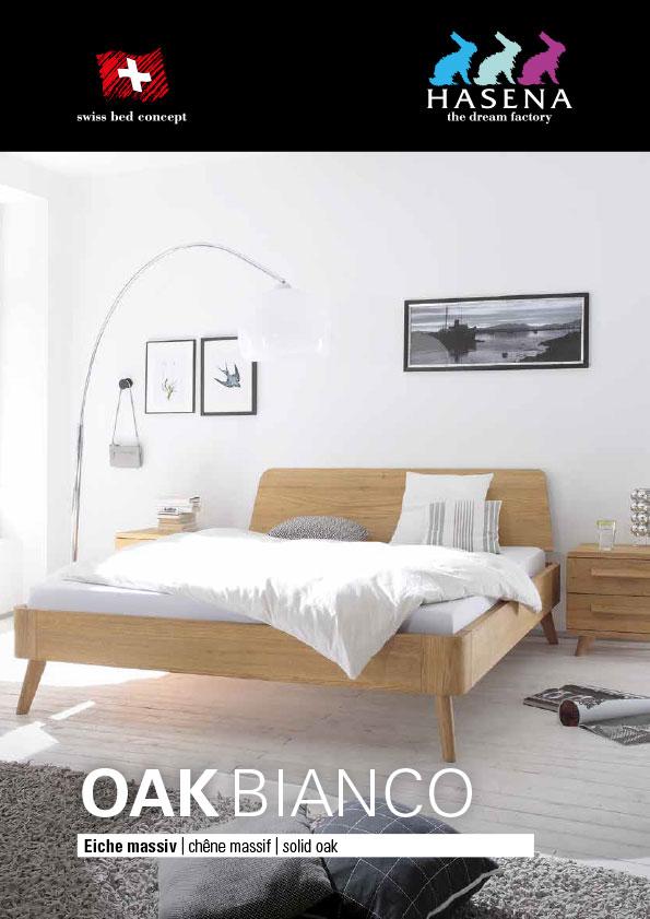 Oak-Bianco-Katalogbild.jpg