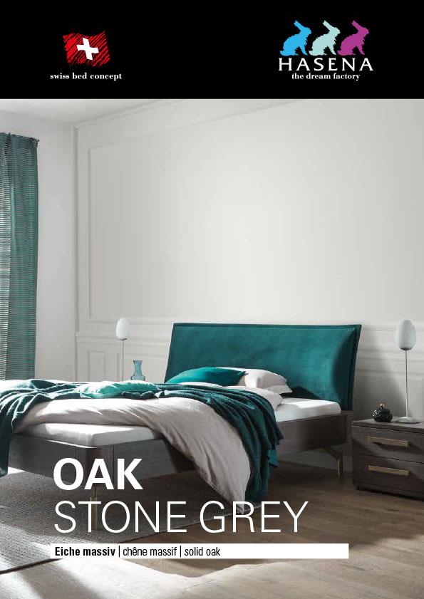 Oak-Line-Stone-Grey-Katalogbild.jpg